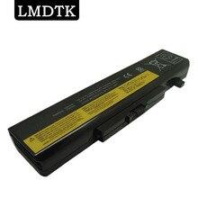 LMDTK  6cells LAPTOP BATTERY 45N1052 45N1054 45N1055 L11L6F01 FIT FOR LENOVO Thinkpad Edge E435-3269xxx  E530 FREE SHIPPING