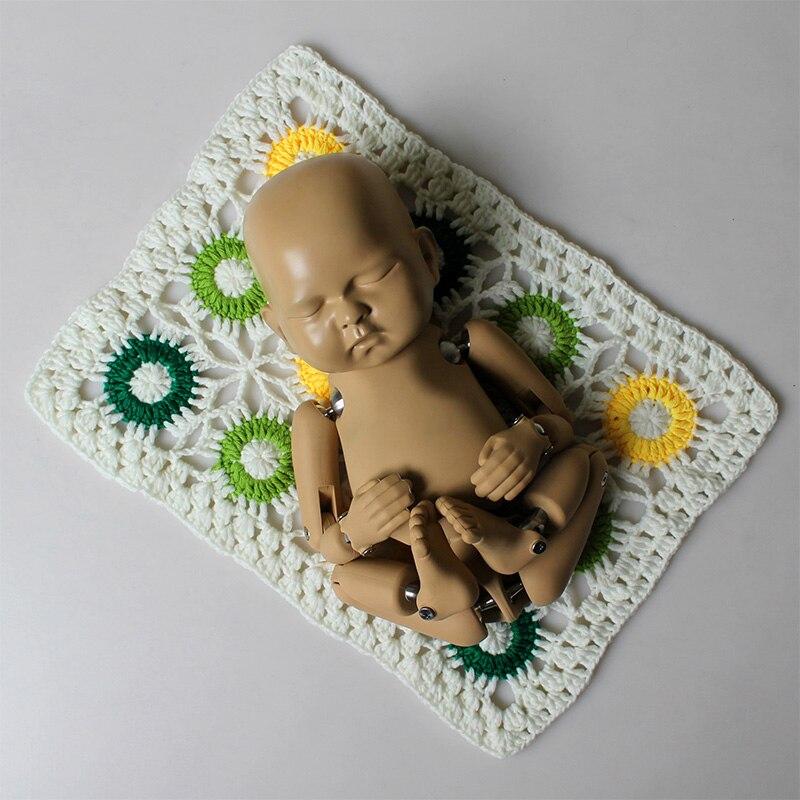 baby blanket photo props (6)
