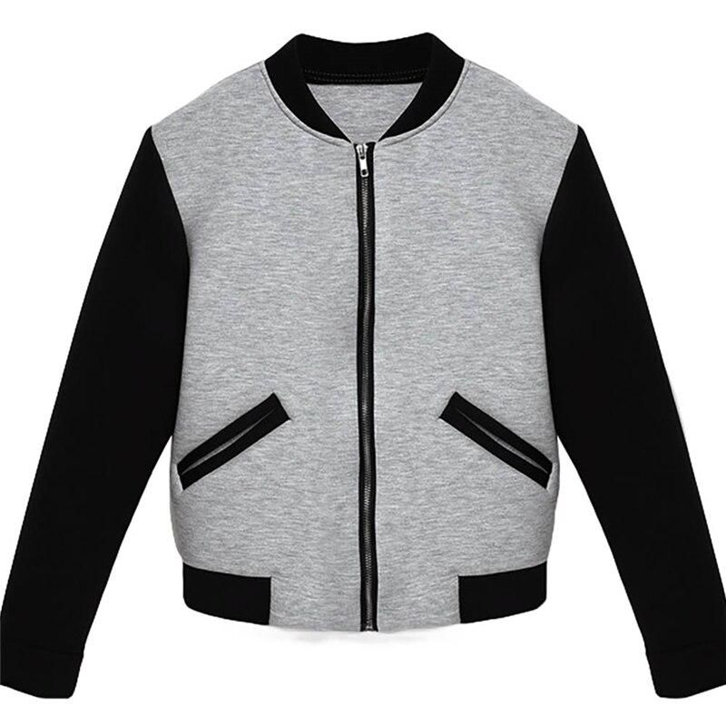 Nuevo 2017 otoño moda ropa de mujer ropa de punto cardigan de lana pequeño  del collar del escudo gota W1894 97dd48bf5d5