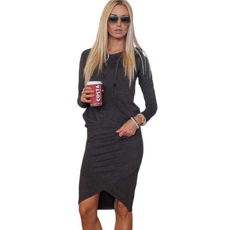 Charcoal-Sporty-Hoodie-Pencil-Skirt-Set-LC63017-1011-1_conew1