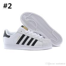 Superstar Gros Achetez À Vente Galerie Des Lots Petits Shoes En kZPOXTiu