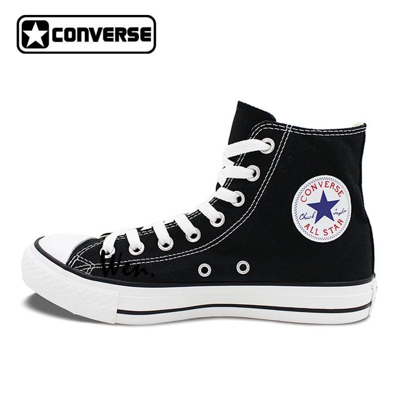 Chaussures - Haute-tops Et Baskets Chaussures De Voiture BRlDcx