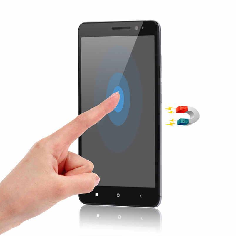 غطاء كامل 9H من الزجاج المقسى لشاومي Redmi 5A 4A Redmi 5 plus Redmi 4X 5 Redmi Note 4 6 واقي شاشة بغلاف مقسى