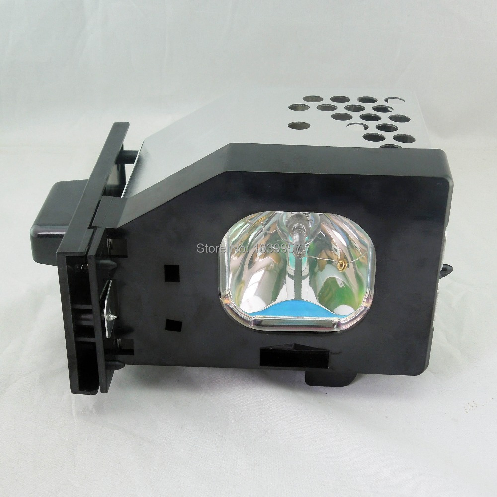 Replacement Projector Lamp TY-LA1000 / TY LA1000 for PANASONIC PT-43LC14 / PT-43LCX64 / PT-44LCX65 / PT-50LC13 / PT-50LC14 ETC ty la1000 replacement projector bulb for panasonic pt 43lc14 pt 43lcx64 pt 44lcx65 pt 50lc13 pt 50lc14 pt 50lcx63 pt 50lcx64