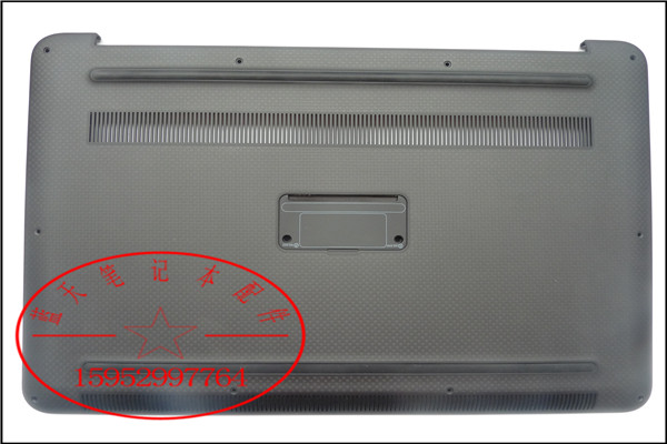ФОТО FOR DELL XPS 9530 L522X M3800 brand new D shell Bottom DP/N:0D24N5