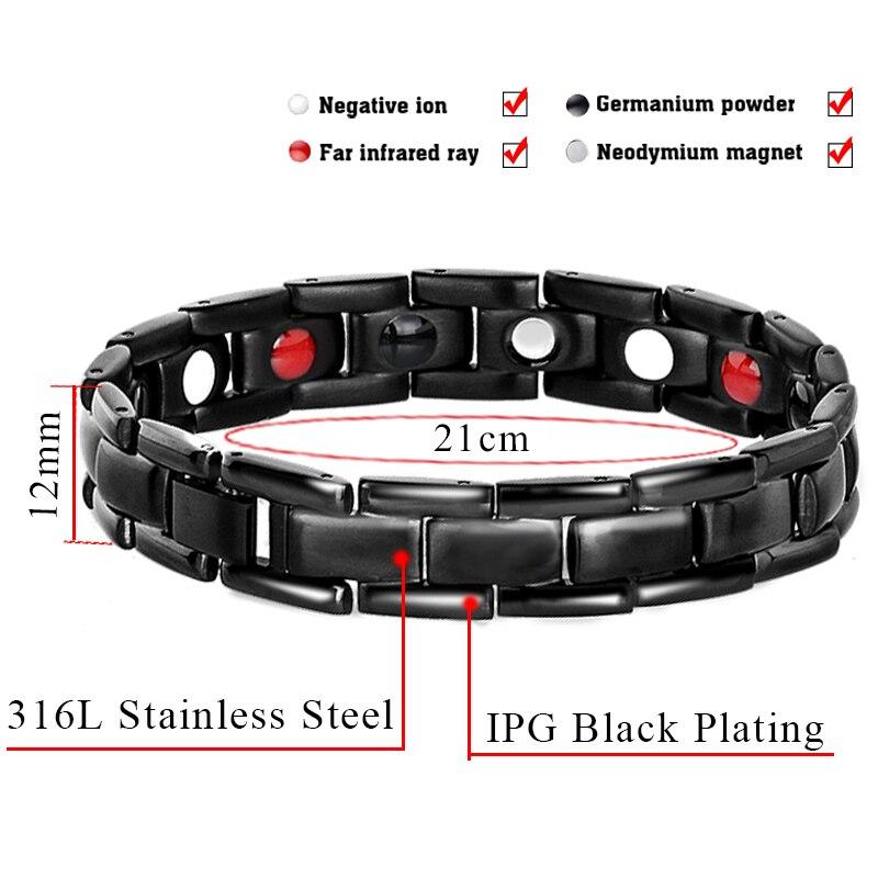 10240 Magnetic Bracelet Details_01