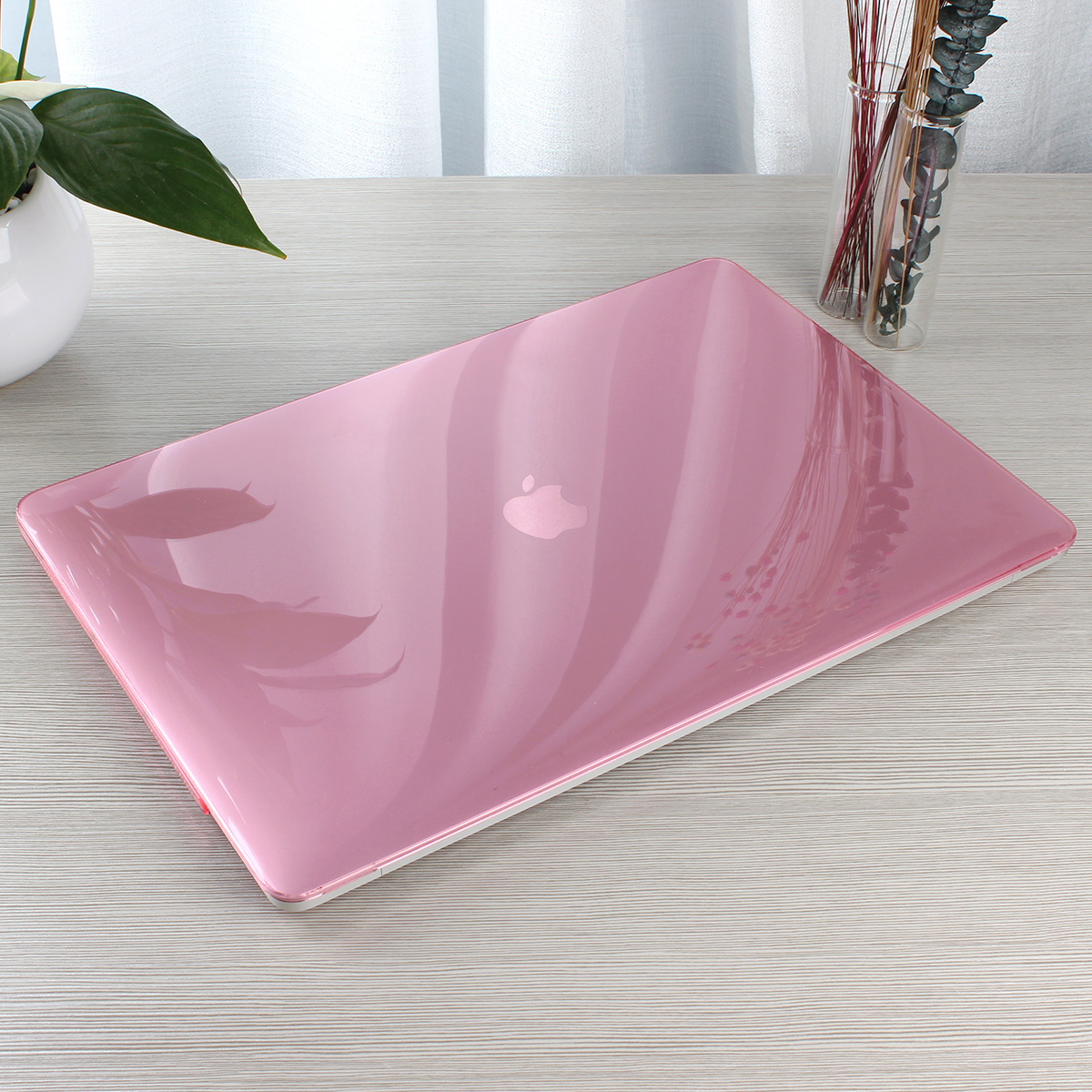 Colorful Crystal Case for MacBook 73