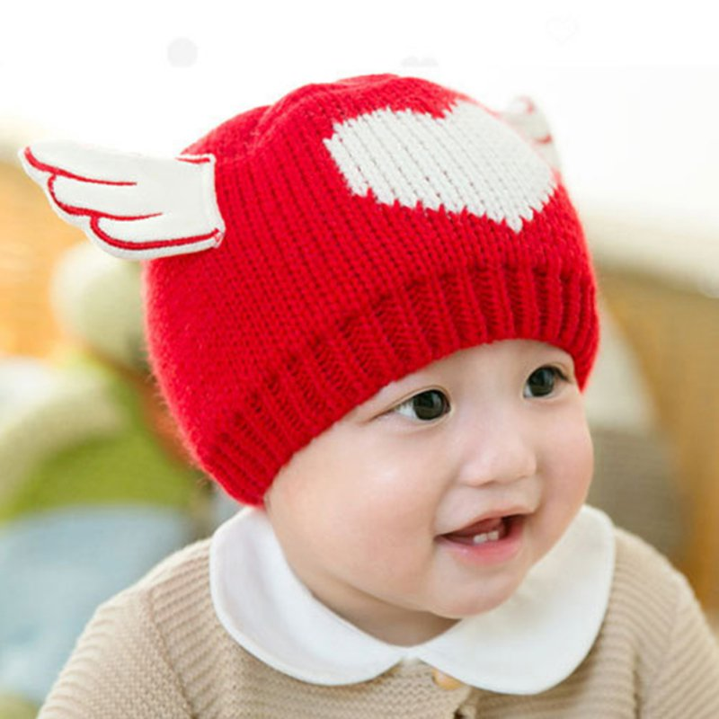 Angel Hat Knitting Pattern : Compare Prices on Crochet Angel Patterns- Online Shopping ...