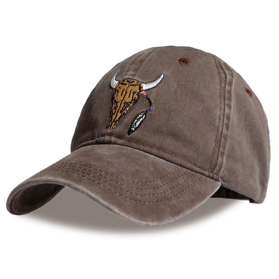 sprzedawane na całym świecie style mody przejść do trybu online Branded Baseball Cap Men Travis Scott Cap otto rodeo Dad hat ...