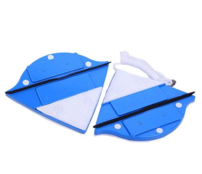 Magnety na čištění oken 3-8mm 5-12mm 15-24mm Oboustranný magnet - Sady nástrojů - Fotografie 6