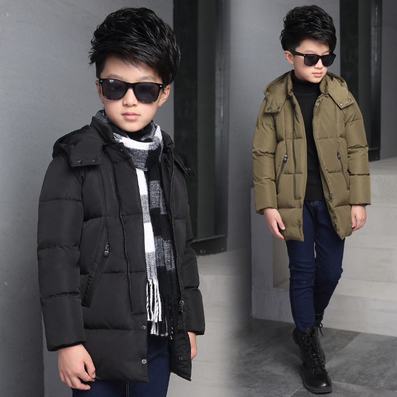 Boys & young people cotton 2016 winter new children thick cotton coats children's coat 4 5 6 7 8 9 10 11 12 14 year old cardigan 3d model relief for cnc in stl file format animals and birds 2