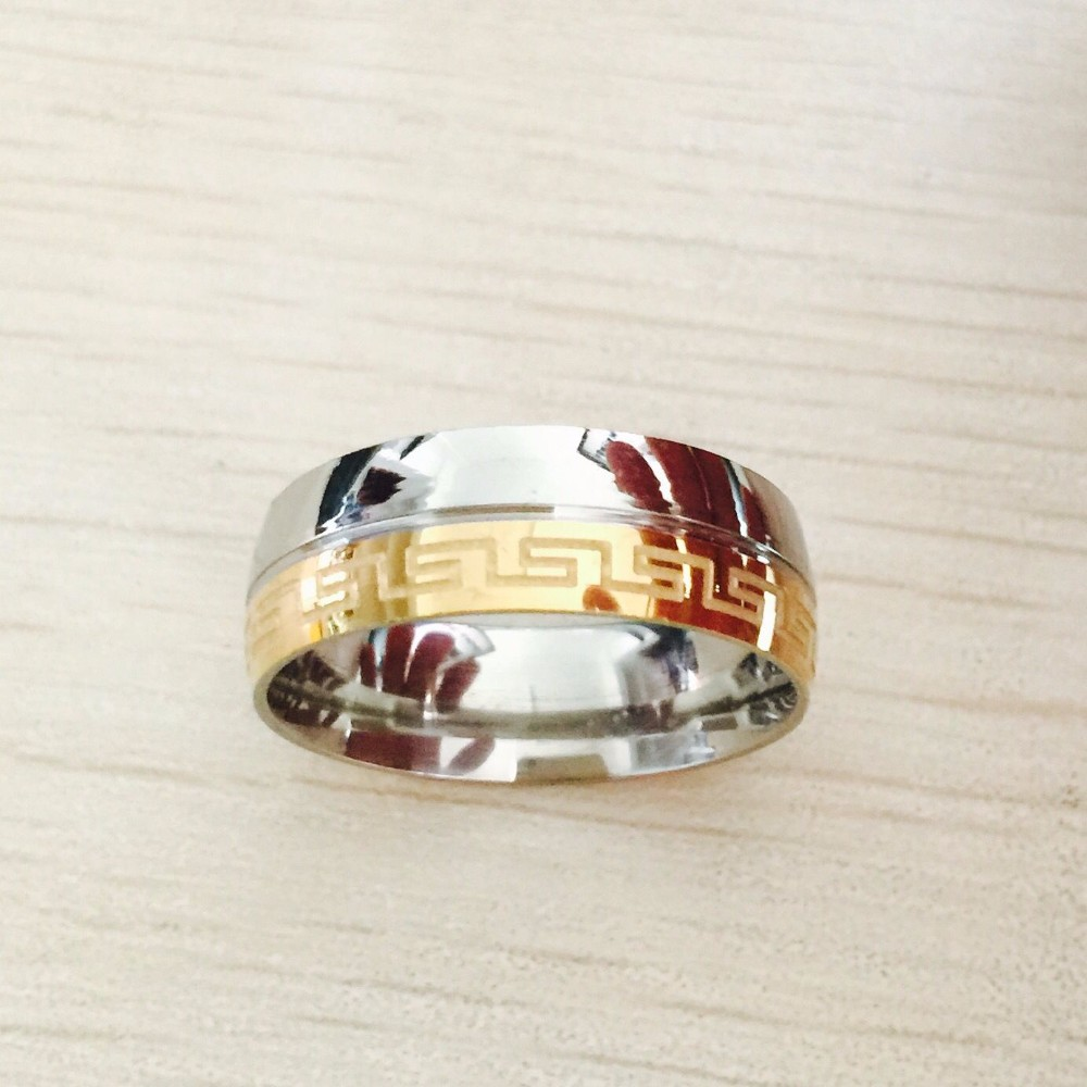 wedding ideas cool weddings wedding rings law enforcement wedding bands 72 best images about Wedding ideas cool weddings wedding rings on Pinterest Tardis ring Police wedding and Wedding pictures