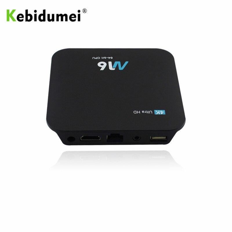 smart tv sale TOM000601 (4)