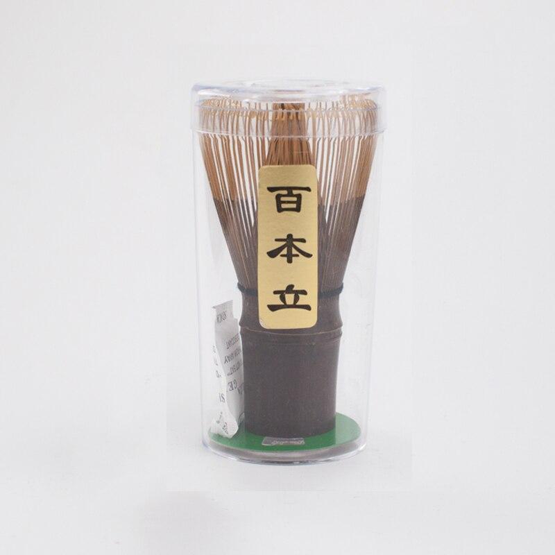 Super Matcha Traditionellen Tee Set Matte Geschenk Box Dünne Lila Bambus Chasen Handgemachte Matcha Schüssel Schneebesen Halter und Lila scoop-in Teegeschirr-Sets aus Heim und Garten bei  Gruppe 3