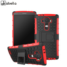 huge discount 62293 f4ac1 Popular Lg H634 Case-Buy Cheap Lg H634 Case lots from China Lg H634 ...