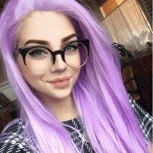 REALSTAR, модные оправы для очков кошачий глаз, женские оптические очки для близорукости, полукруглая оправа, Брендовые очки для женщин S304