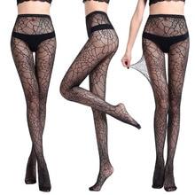 3c9b26fafc5e 1PC Fashion styles New Sexy Women Black Lace Top Mesh Thigh-Highs Leggings  Stockings Garter
