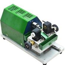 220 В жемчужный сверлильный станок с аксессуарами коробка для ювелирных инструментов сильные бусины силы holing машина с 6000 об/мин
