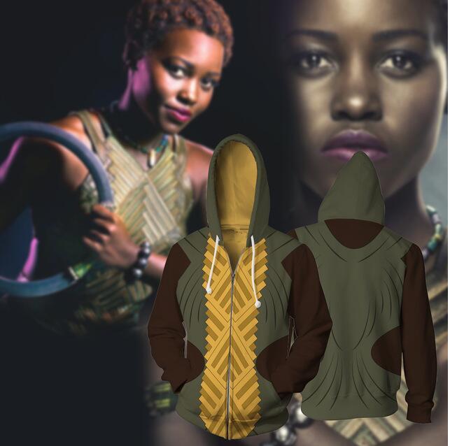 costume 1.10