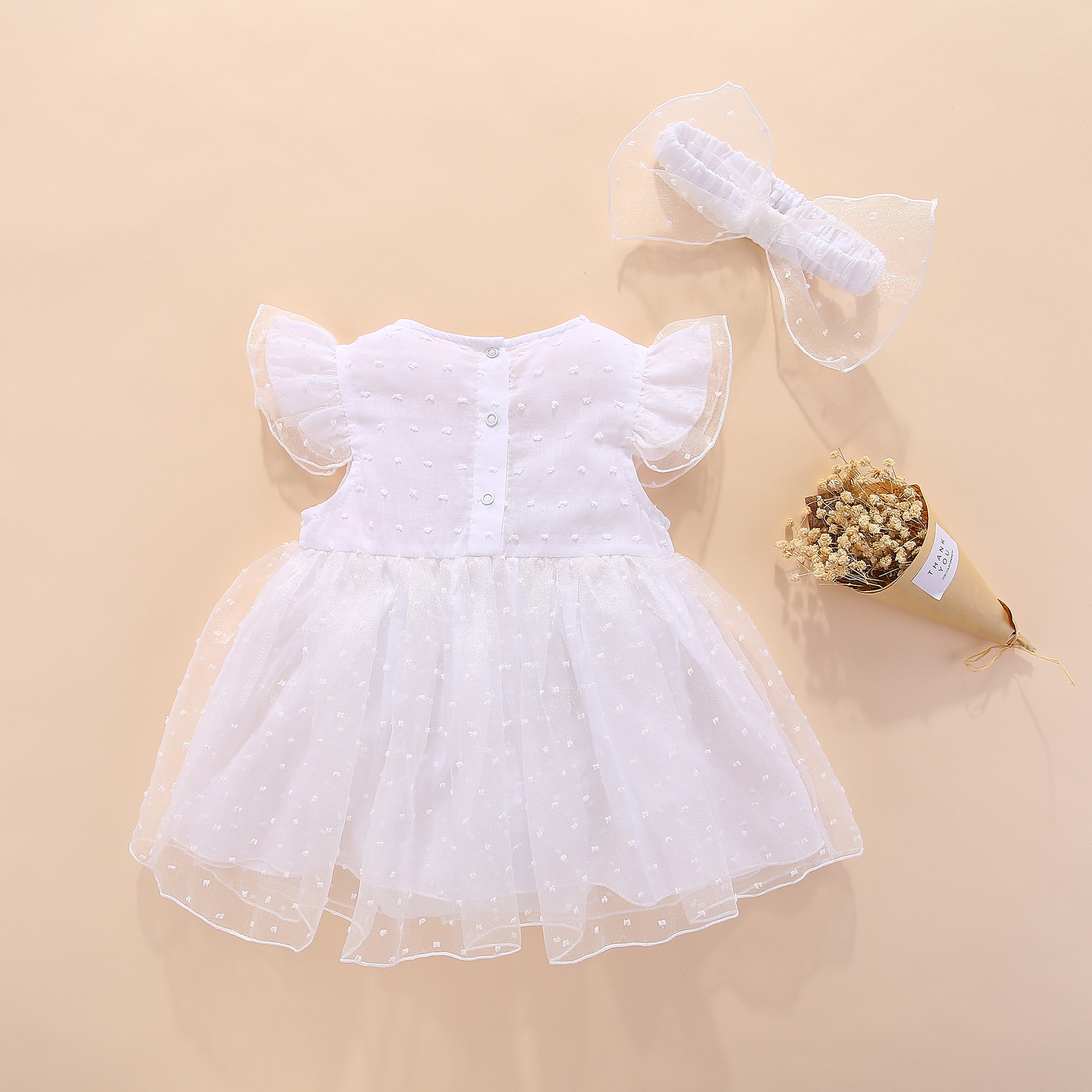 newborn baby dress lace set 3 months baby clothing my first birthday 6 baby clothes girl summer princess tutu romper bodysuit