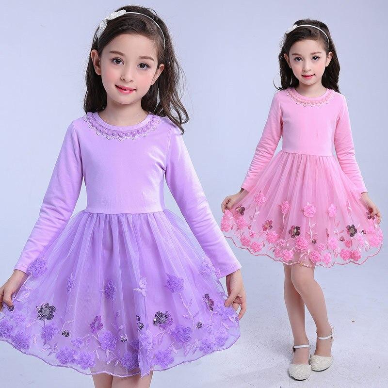 Fantástico Bhs Para Niños Vestidos De Dama De Honor Elaboración ...