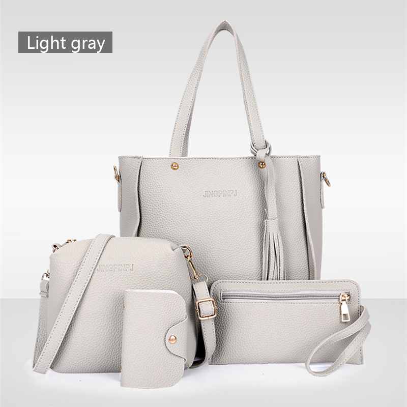 light grey_7