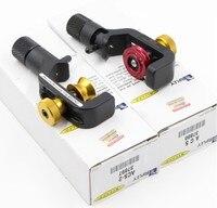 DHL Ücretsiz Alışveriş Orijinal Miller RIPLEY marka ACS ACS-K 37880 37897 ACS-2 Fiber Optik Zırhlı Kablo Eğme 8-28.6 MM 4-10 MM