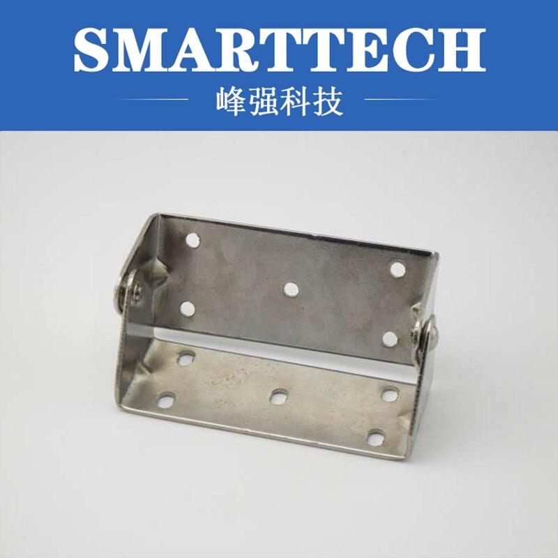 Customized sheet metal fabrication stainless metal stamping customized sheet metal fabrication stainless metal stamping