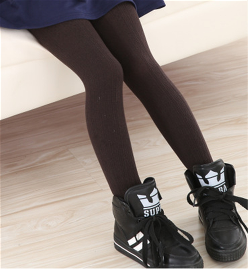 Find great deals on eBay for brown baby tights. Shop with confidence.