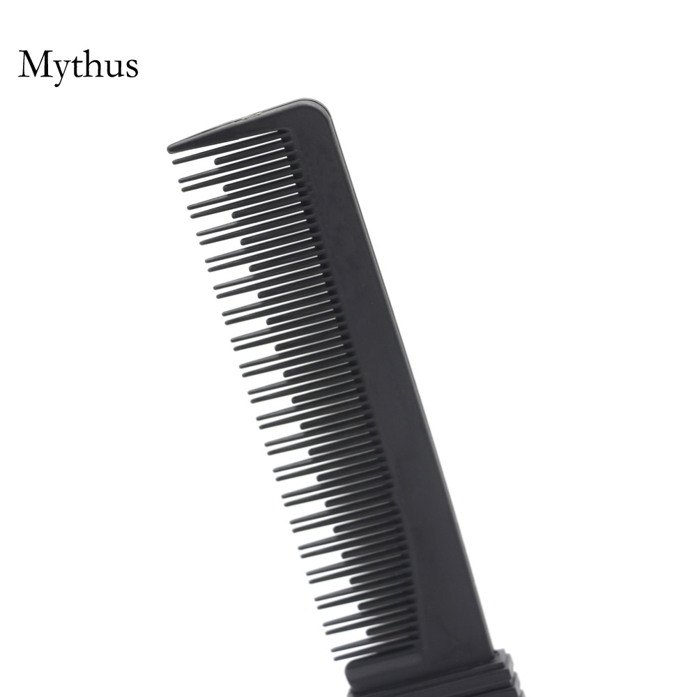 Pro 1 PC Hairstyling көміртегі - Шаш күтімі және сәндеу - фото 3