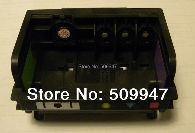 100% brand new cd868-30002 da cabeça de impressão 920 cabeça de impressão para hp officejet 6500 7000 920 922 cartucho de tinta