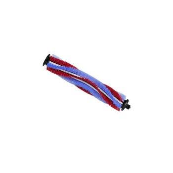 Aspirateur Main Brosse Filtre Pour Redmon RV-UR356 Sans Fil Aspirateur Brosse Pièces Accessoires