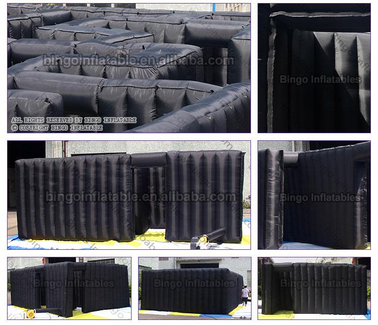 BG-Y0020-Inflatable-Black-Maze_02
