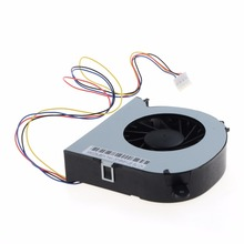 4 Pin Laptops Replacement Accessories Cpu Cooling Fans Fit For LENOVO B305 Notebook Computer Cooler Fans