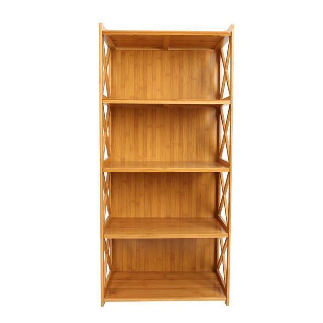 Libreria Camperas Librero Mobilya Estanteria Para Libro Decoracao Shabby Chic Furniture Retro Decoration Book Shelf Case