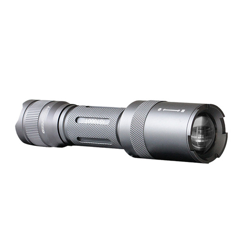 laserspeed tatico lanterna tocha ip68 a prova d agua 160 lumens luz conduzida da arma