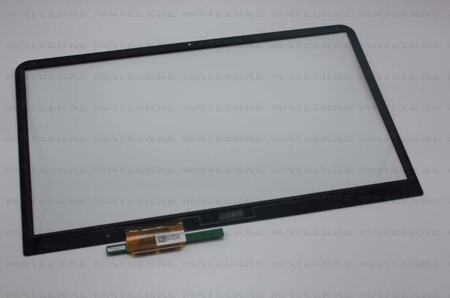все цены на  New for Dell Vostro V5470 5470 Touch Screen Panel Digitizer Glass Replacement 15.6  онлайн