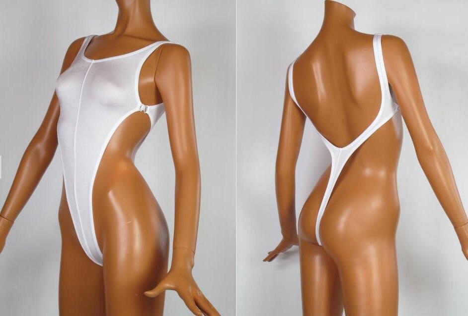 Белый стринги купальник, посмотреть свежее русское порно