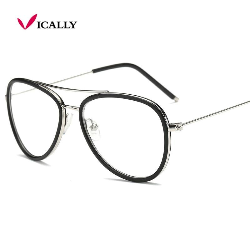 Neue TR90 Brillengestell Brillen Rahmen Männer Marke Nerd Klarglas - Bekleidungszubehör - Foto 2