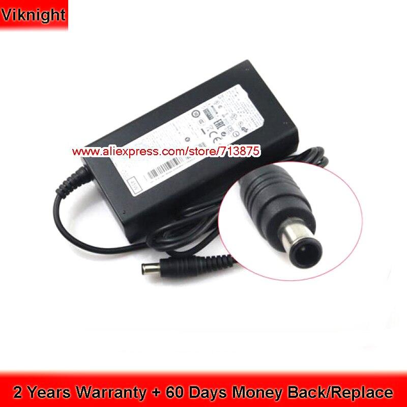 все цены на Power Supply 14V 3.215A A4514-DSM AC Adapter for Samsung U28E590D UE22F5400 T24C350LT LED Monitor