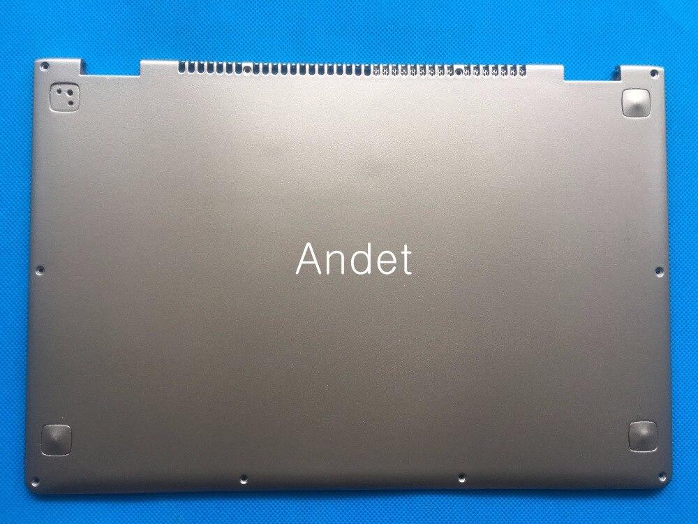 ФОТО Refurbished Lenovo ThinkPad Yoga 13 13.3