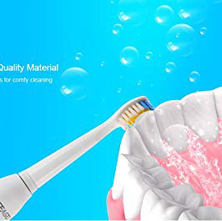 seago sonic eco amigavel escova de dentes 04