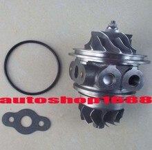 CHRA for TD04 TD04HL-16T-7 49189-01350 Turbine Turbocharger For Volvo 850 R T5 C70 V70 S70 2.3L Engine: B5234 T3/T5/T6 N2P23HT