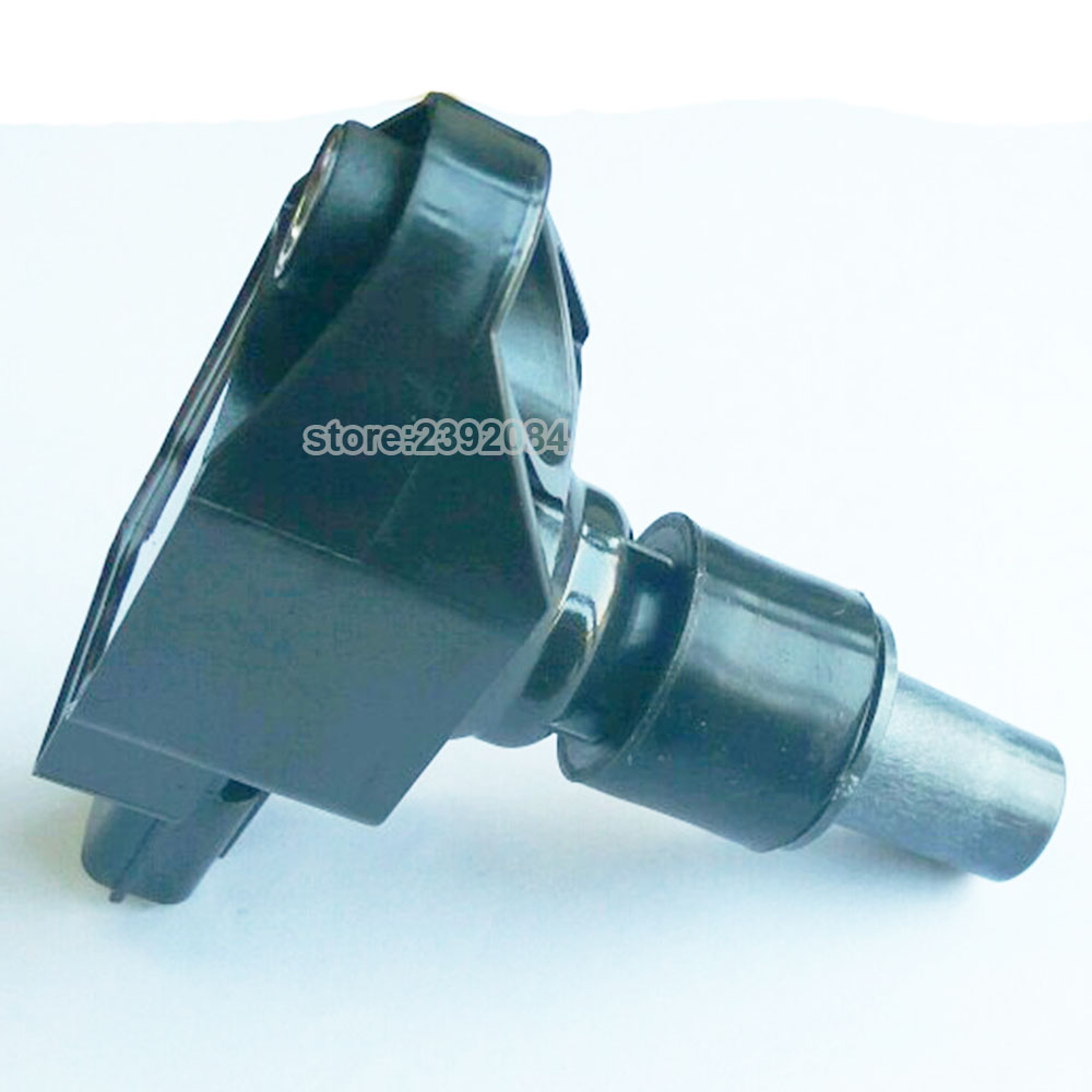 Brand New Ignition Coil for Mazda RX8 Wankel 1.3L Rotor