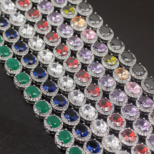 Hermosa идеальный подарок модные женские браслеты браслет 175