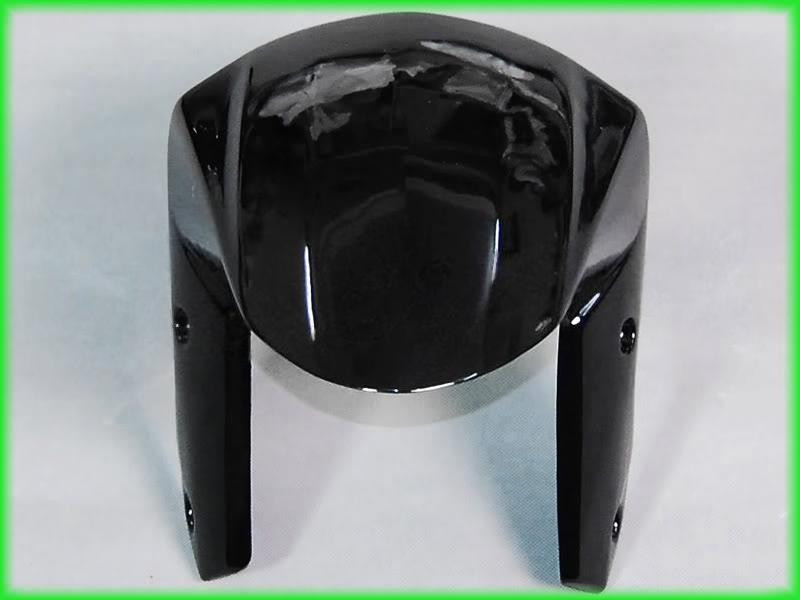 zx10r-08-368