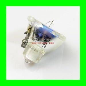 Image 2 - Fascio di 1R Sharpy Fascio 1R Fascio 100/120 W Riflettore 1R MSD Platinum Luce Della Fase 1R Lampada