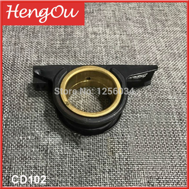 1 piece heidelberg printing parts CD102 gripper, gripper for CD 102 heidelberg 1 piece heidelberg sm102 cd102 cylinder gripper printer parts gripper pad