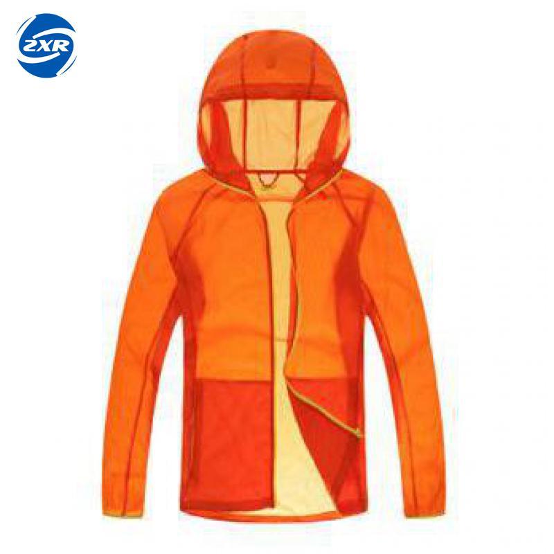 Professional Running Jacket Women Summer Anti Uv Sun Protection Ultralight Outdoor Coat Sport Cycling Hiking Jacket