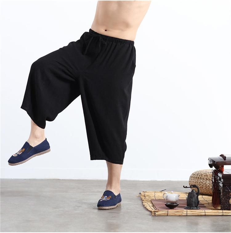 MF-38 shorts men (10)